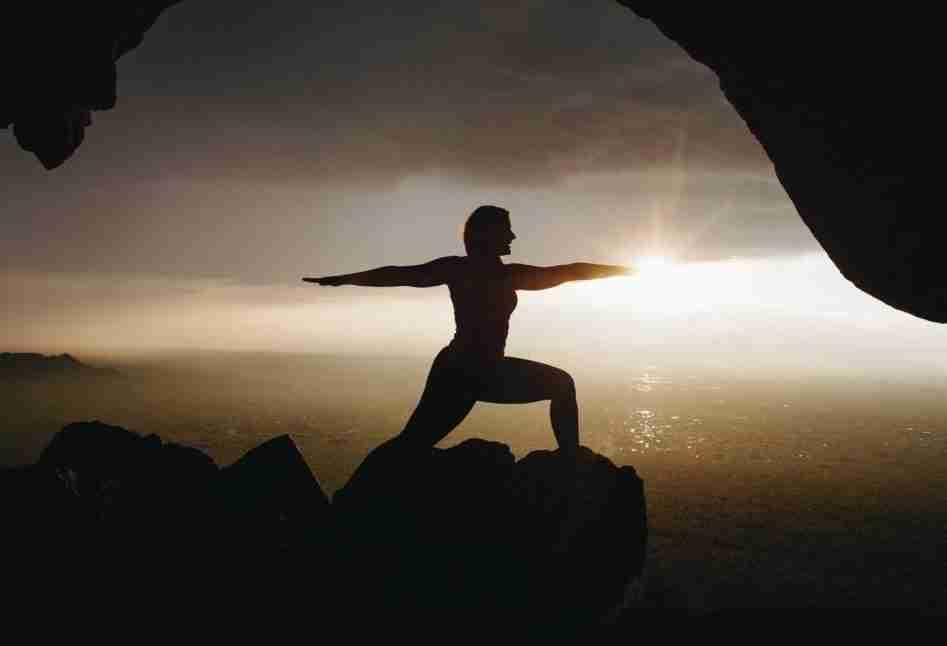Mind-Body-Spirit Resources