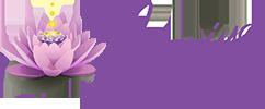 Empowered and Embodied, LLC | Dr. Supriya Blair - Spiritual Coach